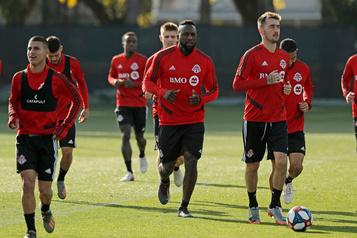 Deux concessions phares en finale de la MLS