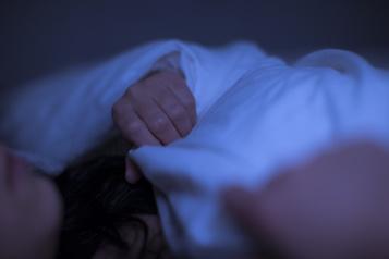 Impacts négatifs de la pandémie sur le sommeil et l'alimentation des Montréalais )