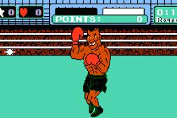 Mauvaise conduite Quel est le premier jeu vidéo sportif auquel vous avez joué?)