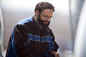 Complot terroriste contre VIA Rail Les accusés ont eu «un procès équitable», juge la Cour suprême)