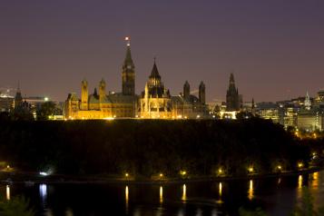 Tourisme L'Ontario investit 100millions