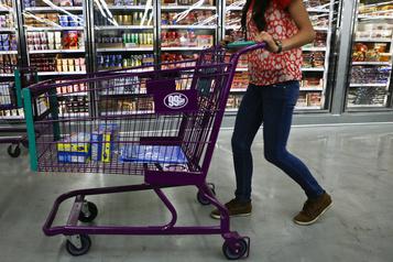 La consommation s'essouffle en septembre aux États-Unis