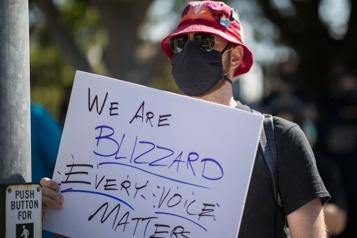 Accusations de harcèlement Activision Blizzard se sépare d'un dirigeant)