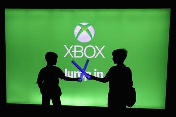 Duel Playstation 5 - Xbox dès novembre)