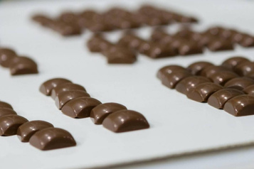 Quand Trump propulse lechocolat québécois