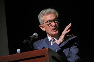 La Fed allège les exigences de capitaux des banques