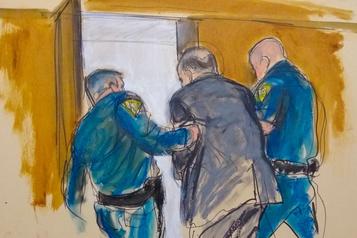 Procès Weinstein: un signe encourageant pour les victimes d'agressions sexuelles