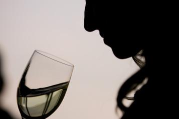 L'air et le vin: une relation amour-haine)