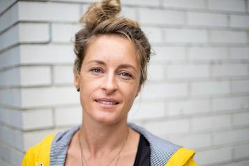 ChristineBeaulieu: àsamanière