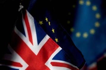 L'UE et le Royaume-Uni bouclent les dernières formalités de leur divorce