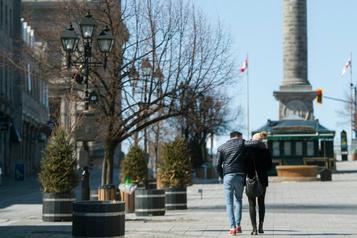 Le Québec a besoin des jeunes