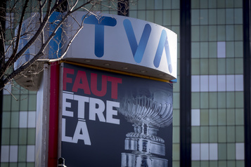 TVA Sports gagne sa cause contre Bell au CRTC