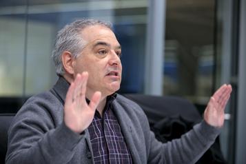 La FAE demande de suspendre les négociations avec Québec jusqu'en septembre)
