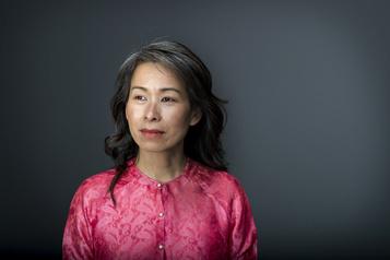Kim Thúy, La fin de l'innocence )