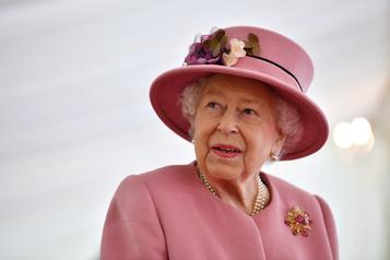La reine Elizabeth recevra bientôt son vaccin contre la COVID-19)