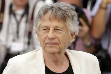 Césars: Roman Polanski parmi les représentants de la nouvelle assemblée générale)