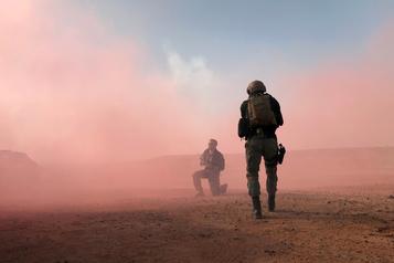 Niger: une attaque djihadiste contre l'armée fait au moins 71 morts