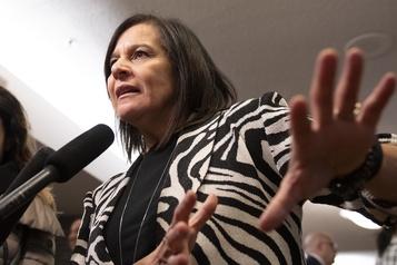 Des femmes ont encore peur de la SQ, soutient le Centre d'amitié autochtone de Val-d'Or
