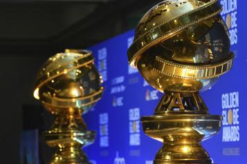 Qui veut encore des Golden Globes? )