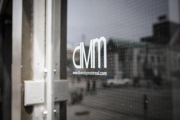 Pluie de nouvelles accusations contre unpropriétaire d'agence de mannequins