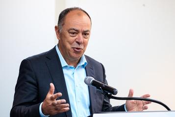 Cabinet Trudeau: Québec se montre satisfait