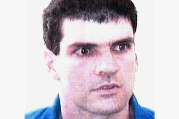 Vol de cocaïne du pilote Raymond Boulanger  Un ex-associé de la mafia espère une première libération en 20ans)
