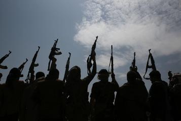 Yémen: accord sur un échange de plus de 1000 prisonniers)