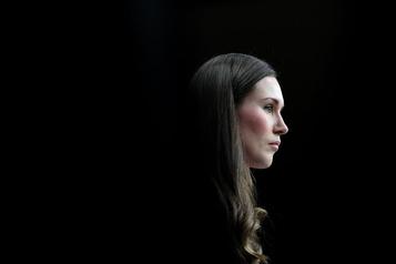 Finlande: jeunes femmes aupouvoir