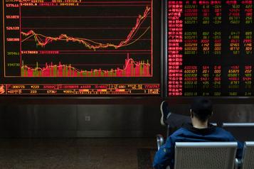 Le pétrole souffre des mesures anti-épidémie en Chine