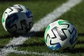 Commotions cérébrales Des substitutions supplémentaires permises dans la MLS)