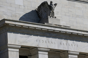 La Fed va faciliter l'accès des banques centrales étrangères aux dollars