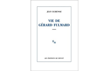 Vie de Gérard Fulmard: l'éternel perdant★★★