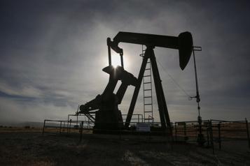 Le pétrole monte après les stocks américains)