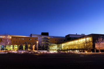 Les universités québécoises engagées auprès des autochtones, selon un rapport)