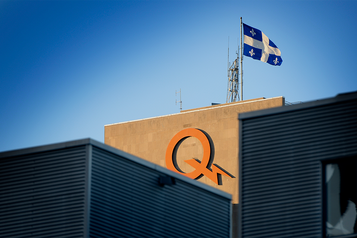 Le bulletin2020: Hydro-Québec, unpaquebot difficile à manœuvrer