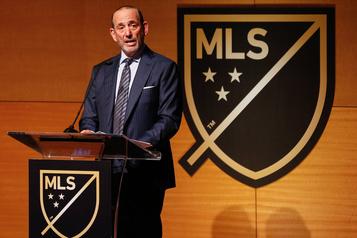 Réductions de salaire prévues aux bureaux de la MLS