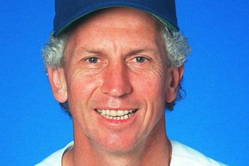 L'ancien lanceur des Dodgers Don Sutton est décédé)