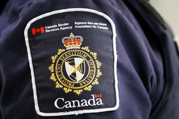 Quatre détenus en grève de la faim à Laval