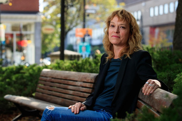 Martine Delvaux: le monde entier est un boysclub