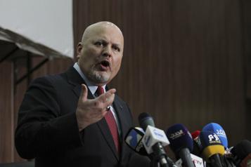 Afghanistan La CPI va prioriser les crimes imputés aux talibans, pas aux Américains)
