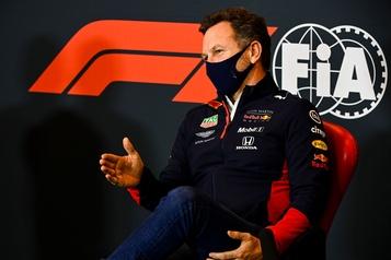 Calendrier de la Formule 1 Vingt-trois courses en 2021? «Un boulot énorme pour les mécaniciens» )