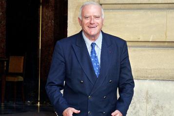 Mort du chef André Daguin, «inventeur» du magret de canard