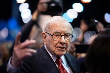 La lettre annuelle de Warren Buffet: alors, quoi de neuf?)
