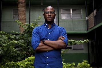 Malgré des progrès, les réalisateurs noirs américains peinent encore à percer)