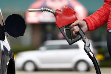 NewYork accuse des pétrolières de «tromperie» sur les énergies propres)