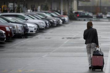 Location de voiture: roulez bien assurés… mais pas trop