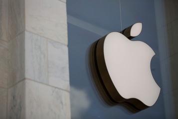 Apple accélère ses efforts pour développer son moteur de recherche )