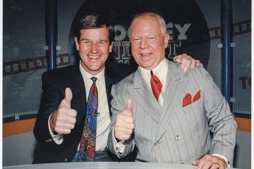 Congédiement de Don Cherry: Bobby Orr fustige Sportsnet