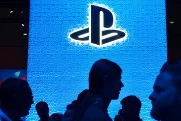 Tensions raciales: Sony, Google et EA reportent des lancements de produits)