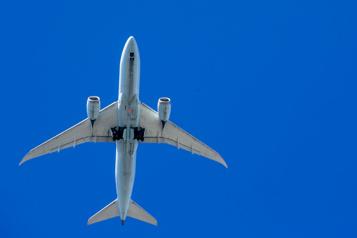 Industrie aérienne MonsieurTrudeau, votre inaction ne sera jamais oubliée)